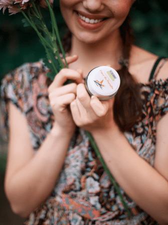 Déodorant-fleur-du-paradis