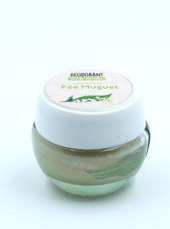 deodorant-naturel-fee-muguet