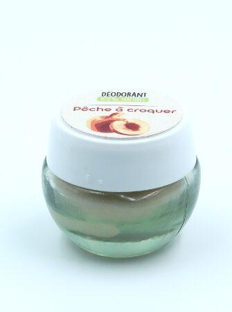 deodorant-naturel-peche-a-croquer