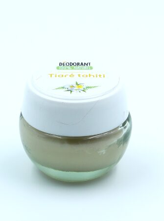 deodorant-naturel-tiare-tahiti