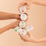 3-deodorants-bio