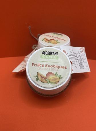 Déodorant-Fruits-exotiques-mangue–cantaloup