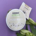 DEodorant-musc-blanc-