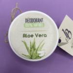 Déodorant-aloe-Vera