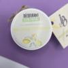 Déodorant verveine citronnée