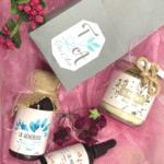 box-Cocooning–beautyandbio